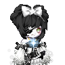 Mandy Amour's avatar