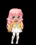 Dark Gozenta's avatar