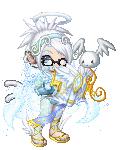 Xx_heavenly_fox_xX's avatar