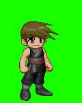 Ryan_4032's avatar