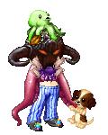 Silencioso Diablo's avatar