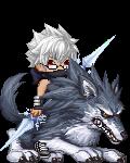 black cat assassin's avatar