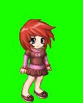-BbyPandaxx's avatar