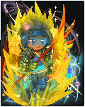 bluerapid's avatar