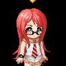 0takuLove's avatar