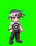 DemonSpy007's avatar