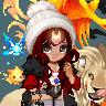 snnikkerrdoodlless's avatar