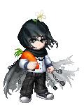8bit Superhero's avatar