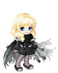 iMissArRogant's avatar