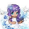 xpirikax's avatar