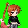 Etsukii's avatar