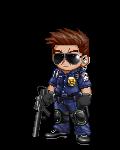 Secret_Agent_Bud
