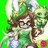 Momo_Girl21's avatar