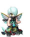 angel_exx's avatar