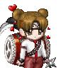 iTentenz's avatar