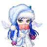 Beranzan's avatar