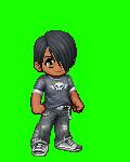 Shaquawn13's avatar