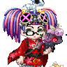 pixiethestripper's avatar