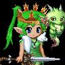 Ronya's avatar