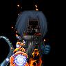 Nn_killa_boi's avatar
