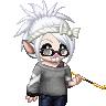 Elzzmoe's avatar