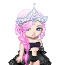 LazyButler's avatar