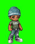 Master captin_crazy's avatar