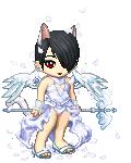 SilverKya's avatar