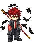 Frandsen_Gaara's avatar