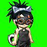Kei hates liars's avatar