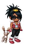 Original  Bubba's avatar