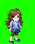 wakegirl431's avatar