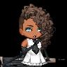 Vihain's avatar