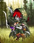 Watari the Godslayer