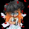 Bidelia Trahern's avatar
