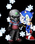 thuglife88's avatar