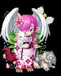 NejiSakuraFan's avatar