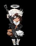 Miss Moosey's avatar