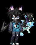 dextromethorphan gods's avatar
