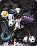 Try_edge's avatar