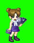 Lieutenant apple's avatar