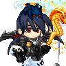 The demon Angel's avatar