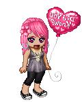 rumorqueen's avatar
