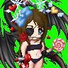 shatrdhart154's avatar