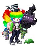 Marissanikc's avatar