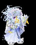 Pooki-poo's avatar