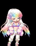 mindmischief's avatar