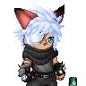 killer Ice Fox's avatar
