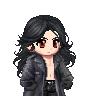 ROrtron's avatar