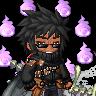 Pirate_King_Deadbeard's avatar